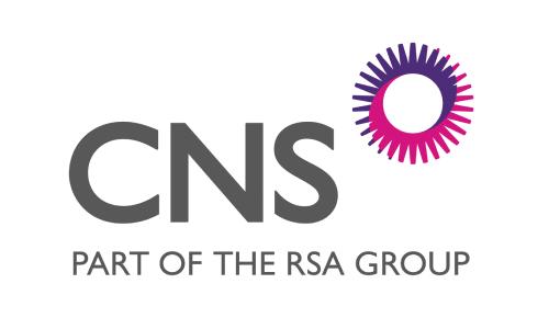 Insurer Partners - Insurance Brokers Association of Canada